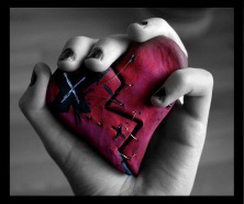 2008_03_10_broken_heart