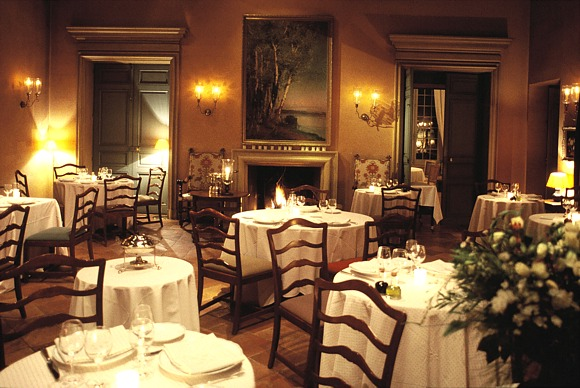 restaurant-021