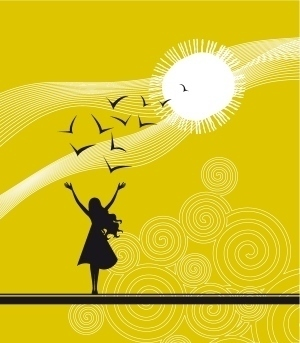 sunshine3