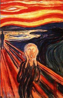 edvard_munch-the_scream