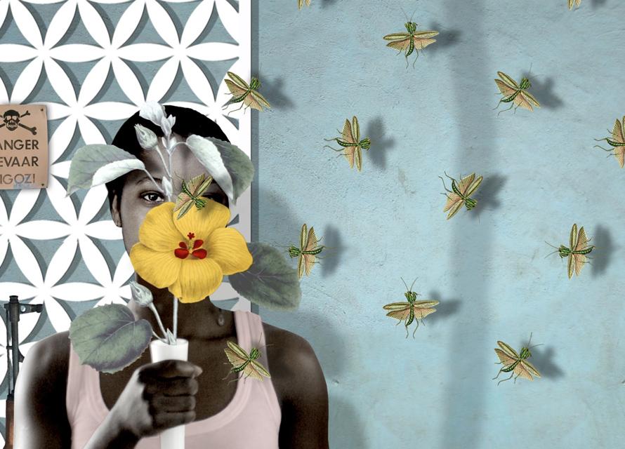 Artwork-girl-holding-flower-option-4-copy_4
